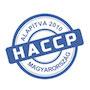 HACCP MAGYARORSZÁG
