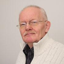 Halas Csaba, HACCP szaktanácsadó